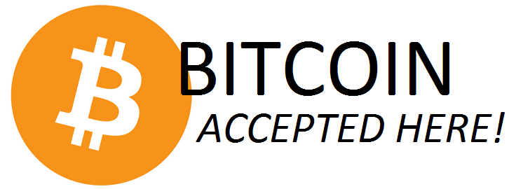 We accept bitcoins nhl regulation time betting lines